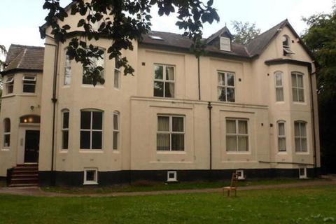 1 bedroom flat to rent - 23 Denison Road