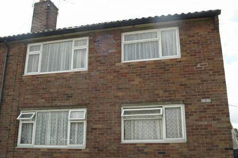 1 bedroom flat to rent - Hallcroft Gardens, Newport, Shropshire
