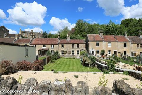 3 bedroom cottage to rent - Quarry Vale, Bath