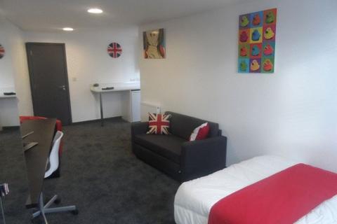 1 bedroom house share to rent - Fordhouse Lane, Birmingham, B30