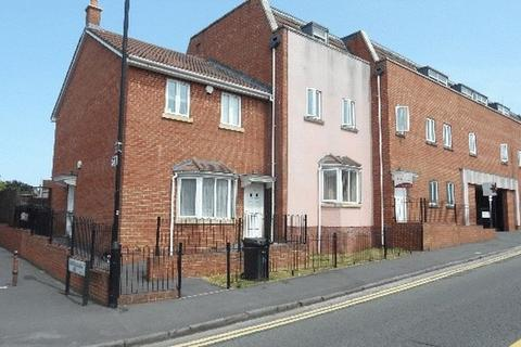 2 bedroom apartment to rent - St George, Bristol