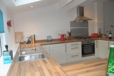 5 bedroom house share to rent - Coronation Road, Southville, Bristol