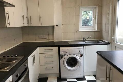 2 bedroom terraced house for sale - Greenfield Road, London