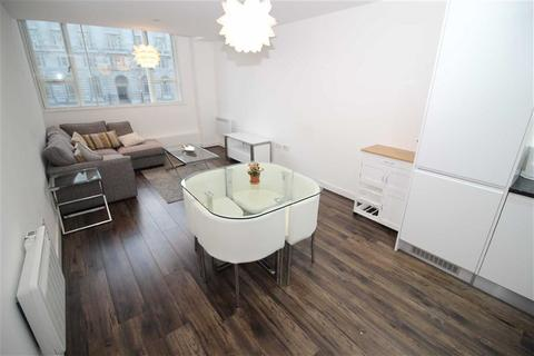 1 bedroom flat to rent - 7 The Strand, Liverpool