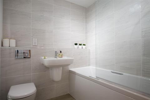 2 bedroom apartment for sale - Station Avenue, Tile Hill Village, Coventry