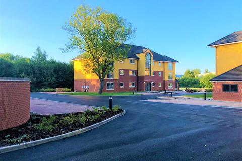 2 bedroom apartment for sale - Station Avenue, Tile Hill, Coventry