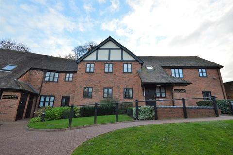 2 bedroom flat for sale - The Dovecotes, Allesley Hall Drive, Allesley