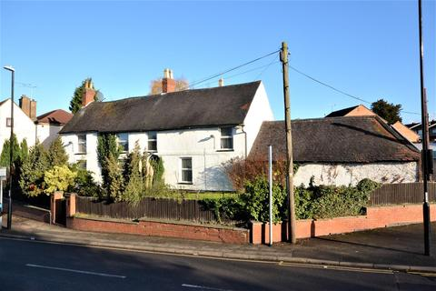 4 bedroom cottage for sale - Hall Lane, Walsgrave, Coventry