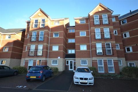 1 bedroom flat for sale - Swan Lane, Stoke, Coventry