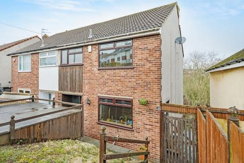 3 bedroom semi-detached house for sale - St. Peters Rise, Bristol