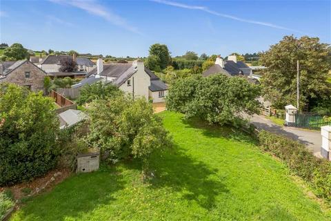 4 bedroom semi-detached house to rent - Dainton, Newton Abbot, Devon, TQ12