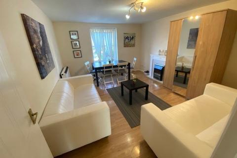 2 bedroom apartment to rent - Stoneyard Lane, Poplar, London