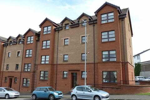 2 bedroom flat to rent - Wellpark Court, Greenock, Inverclyde