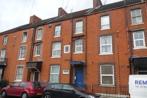 1 bedroom flat to rent - MOUNTS NN1