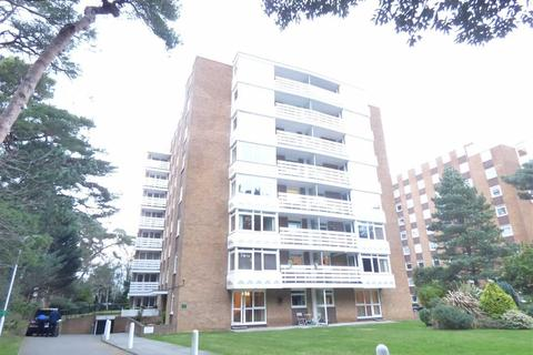 3 bedroom flat to rent - Manor Road, East Cliff, Bournemouth, Dorset, BH1