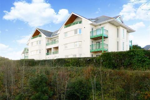2 bedroom apartment for sale - Seaway Lane, Torquay, TQ2