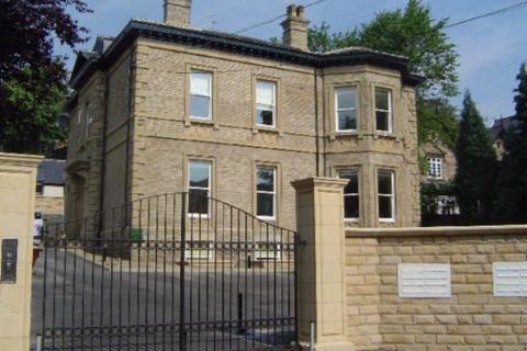 2 bedroom flat to rent - Apt 12 Rutland Court, Broomhill, S10 2AB