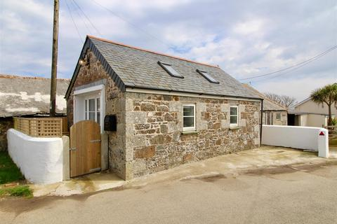 1 bedroom barn conversion for sale - Housel Bay Road, The Lizard
