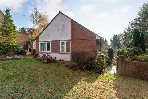 3 bedroom bungalow for sale - Highdown Avenue, Emmer Green, Reading