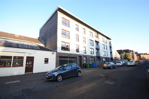 2 bedroom flat to rent - FLAT 2/1, 108 HOTSPUR STREET, KELVINSIDE,  G20 8LG