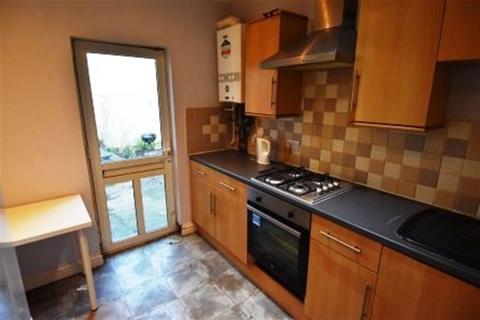 3 bedroom flat to rent - Montpelier, Bristol BS5