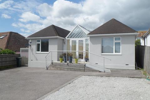 5 bedroom detached bungalow for sale - Crescent Drive South