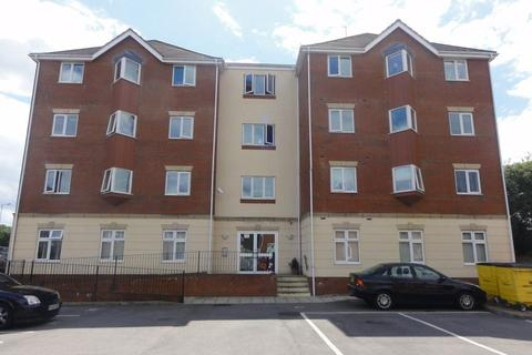 2 bedroom apartment to rent - 5 Main Road, Northampton