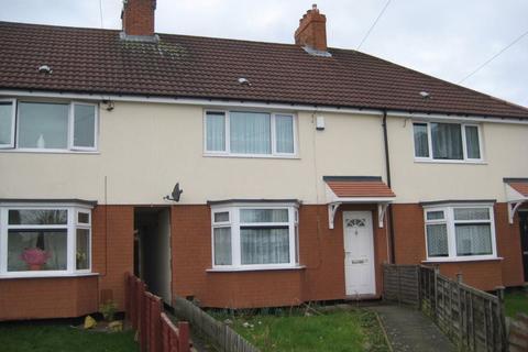 3 bedroom house to rent - Denaby Grove, Yardley Wood, B14 4HJ