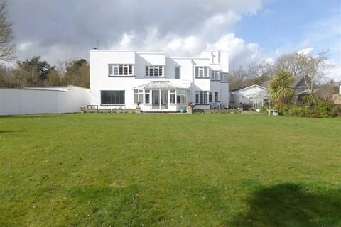 5 bedroom detached house to rent - Stonegallows, Taunton, Taunton, Somerset, TA1
