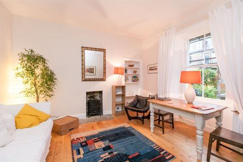 1 bedroom flat to rent - KEMP PLACE, STOCKBRIDGE, EH3 5HU