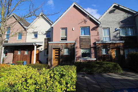 3 bedroom house for sale - Fall Pass, Gateshead