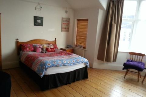 5 bedroom house to rent - Beechwood Terrace - STUDENT/5 DOUBLE  BEDROOMS