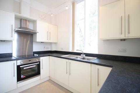 1 bedroom flat to rent - Leighton Park, Shrewsbury, Shropshire