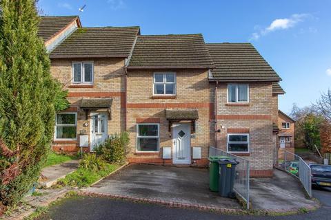 2 bedroom house to rent - Clos Y Carlwm, Thornhill, Cardiff
