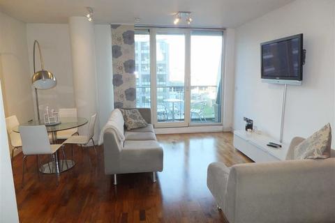 2 bedroom apartment to rent - Leftbank, 6 Spinningfields, Manchester