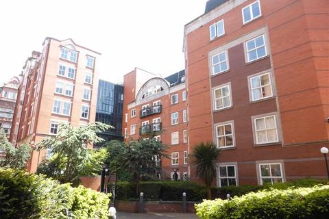 1 bedroom flat for sale - Venice Court, Samuel Odgen Street, Manchester