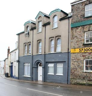 7 bedroom terraced house for sale - South Molton