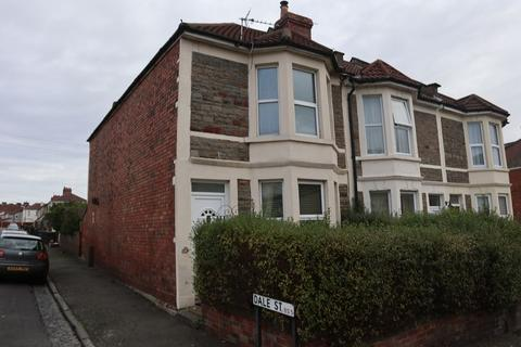 2 bedroom terraced house for sale - Hudds Hill Road, St George