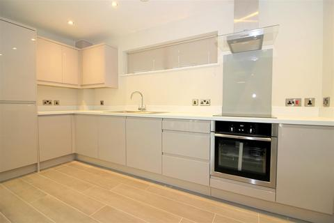 2 bedroom apartment to rent - Greyfriars Road, Norwich
