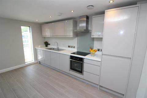 1 bedroom apartment to rent - Greyfriars Road, Norwich