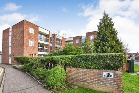 2 bedroom apartment for sale - The Cedars, South Woodham Ferrers
