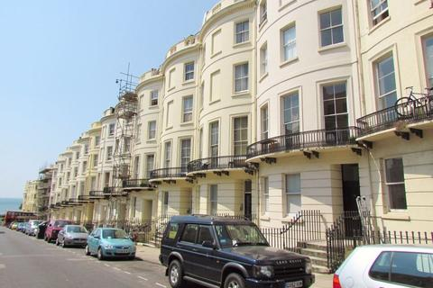 1 bedroom property to rent - Brunswick Place, HOVE, BN3