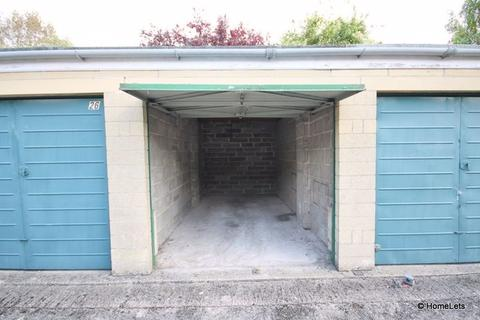 Property to rent - Bathwick