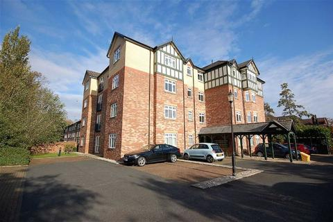 2 bedroom flat for sale - Moorland Road, Didsbury Village, Manchester, M20