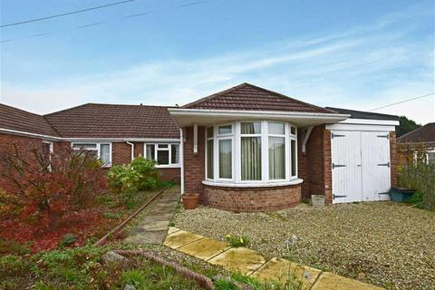 3 bedroom bungalow for sale - Rodney Close, Longlevens