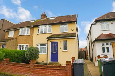 4 bedroom house for sale - Sewardstone Road, London
