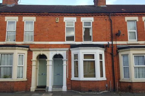 1 bedroom house share to rent - £99 ADMIN FEE ONLY