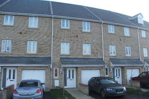 1 bedroom house share to rent - Boleyn Avenue, Sugar Way, Peterborough