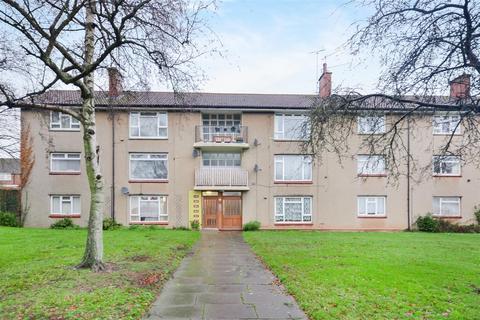 2 bedroom flat for sale - Birmingham Road, Allesley Village, Coventry