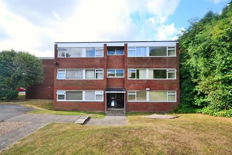 2 bedroom flat for sale - Garrick Close, Coventry